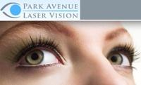 Park Avenue Laser