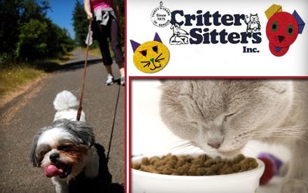Crittersittersinc2