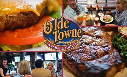 Olde-Towne-Tavern-_-Grille.jpg (440×267)