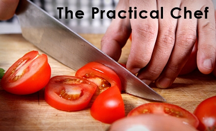 The-practical-chef