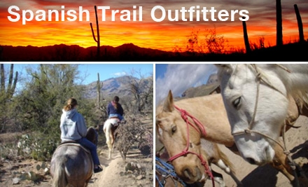 Spanish-trail-outfitters