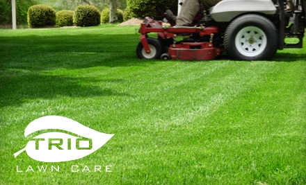 Countryside Lawn Care - Up To 50% Off Baltimore | Groupon. 50% off Local family run lawn care and landscaping business. We take care of all your outdoor home needs Local family run lawn care and landscaping business. Groupon didn't get your email from Facebook, but we need it to sign you up.