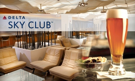 Delta-sky-club-for-delta-air-lines_-inc