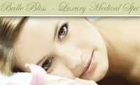 $75 for a Personalized Consultation and Chemical Peel at Balle Bliss Luxury Medical Spa in Cypress ($150 Value)