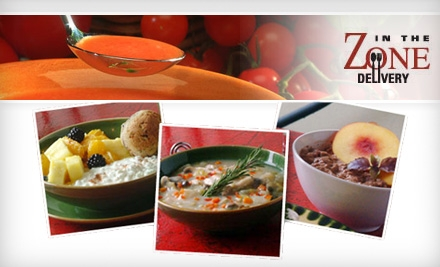 Zone food delivery food delivery 77098 for Cuisine new zone