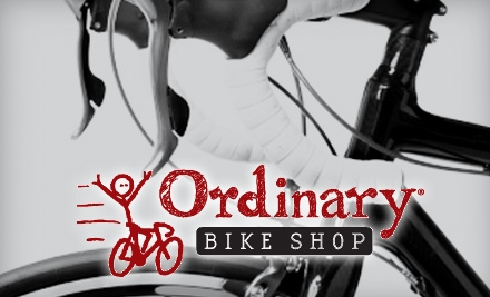 Ordinary-bike-shop