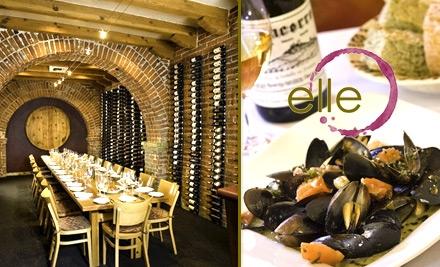 Elle_-wine-country-restaurant