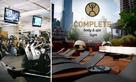 Complete-body-and-spa2