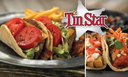 Tin-star-restaurants