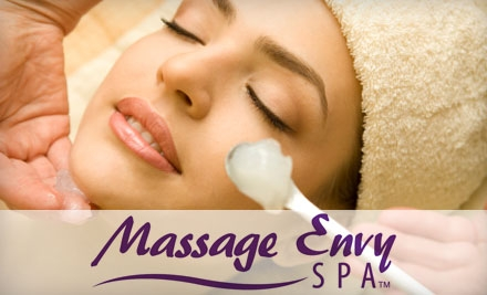 happy ending massage near me Pasadena, Texas
