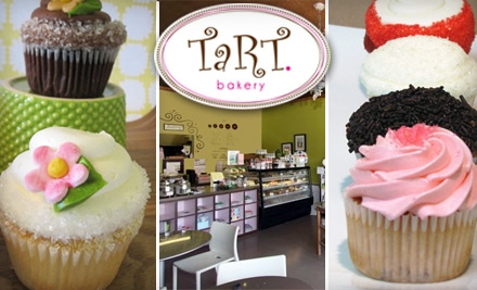 Tart-pastry-boutique-_-studio2