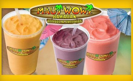 Maui-wowi-hawaiian-coffees-_-smoothies