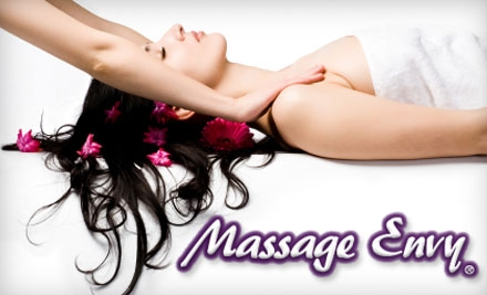 massage envy fort collins locations