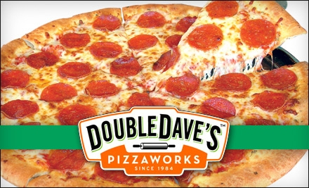 We have 3 double dave's coupons for you to consider including 3 promo codes and 0 deals in December Grab a free twinarchiveju.tk coupons and save money. This list will be continually update to bring you the latest Double Dave's promo codes and free shipping deals, so you're sure to find an offer that applies to your order.