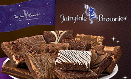 Fairytale-brownies_-inc