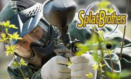 splat brothers paintball