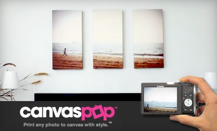 http://www.groupon.com/images/site_images/0177/7204/CanvasPop-_National_2.jpg