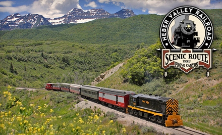 Heber-valley-railroad