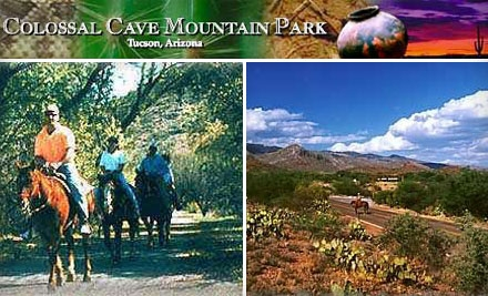 Bandit-outfitters-dba-colossal-cave-mt3