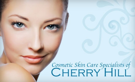 Seattle Skin Care Specialists