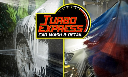Turbo-express-car-wash-_-detail