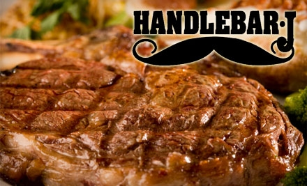 Handlebar-j-restaurant-_-bar