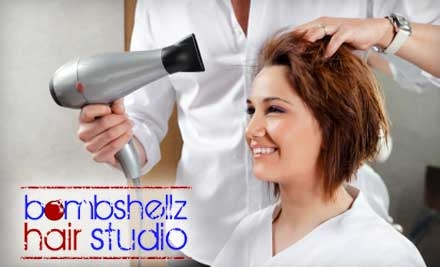 Top blow dry daily deals coupons in orange county by dealsurf com