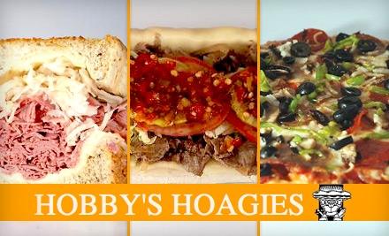 Hobby_s-hoagies