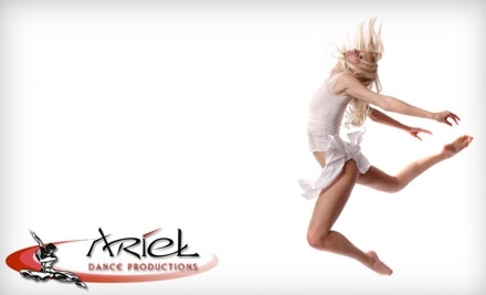 Ariel Dance Productions grid 6 young model portal young masterbating stories young teens