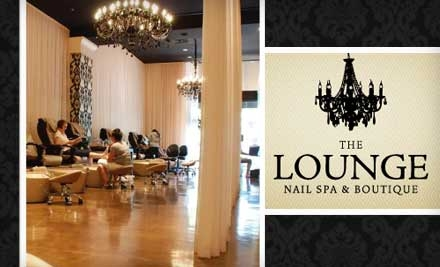 3d nail art salon toronto as well as stacee stoned out nail art nail
