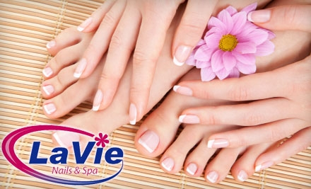 nails spa in gilbert lavie nails spa 1534 e ray rd gilbert arizona HD