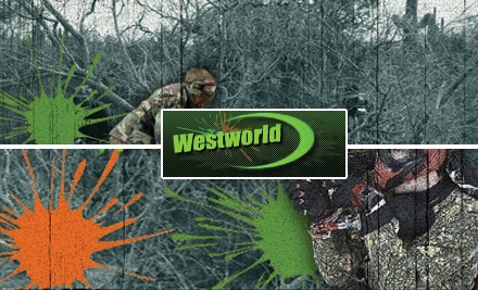 Cowtown paintball coupons