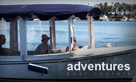 Ventura boat rental | Find boat rental in Ventura, CA