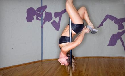 Free amateur porn videos shower