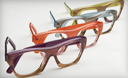 Chicago eyeglasses Reviews - Find eyeglasses in Chicago, IL