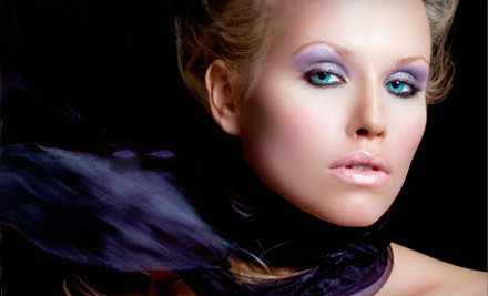 $50 for Up to $150 Worth of Facials or Peels at ModVellum