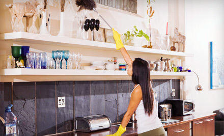 Apartment Cleaning Chicago House Cleaning House Cleaning Maids In Chicago