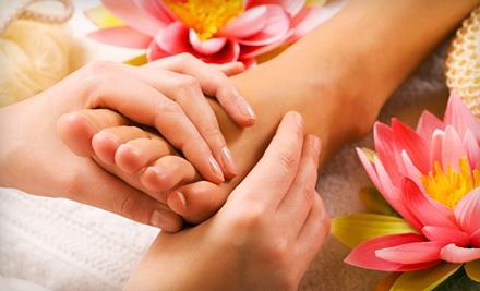 IMAGE_Spring-of-Life-Health-Spa_big.jpg (440×267)