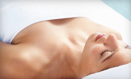One or Six 90-Minute Kopi Coffee Detox and Cellulite Body Wraps at Spa Sundara (Up to 54% Off)