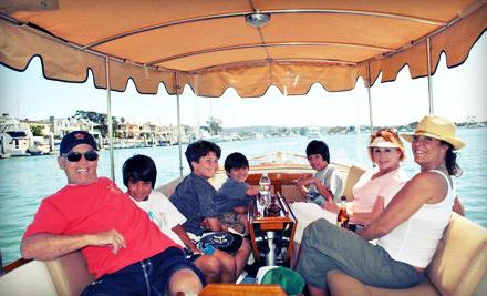Newport Boat rentals | Boat rentals in Newport, OR - YP.com