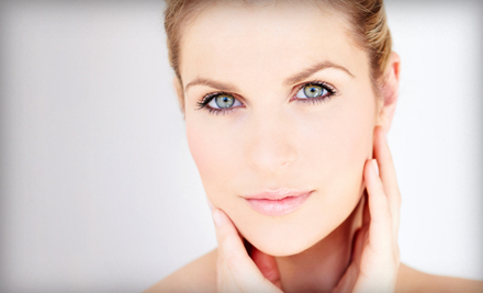 $1,499 for an Upper Eyelid Lift at Jeunederm Cosmetic Surgery Center (Up to $3,000 Value)