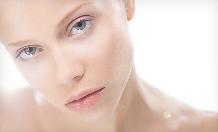 $149 for 20 Units of Botox or 50 Units of Dysport, or $289 for 40 Units of Botox or 100 Units of Dysport (Up to 52% Off)