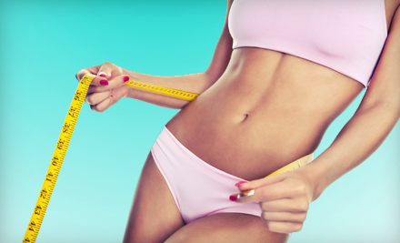 Tri Valley Medical Weight Control Deal of the Day Groupon Inland Empire