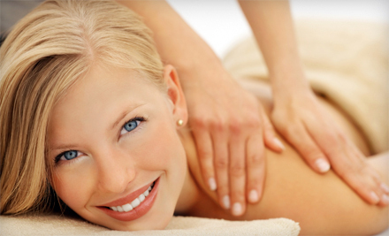 Spa Package or Elite Spa Package at Alexandra's European Skin Care Spa (Up to 59% Off)