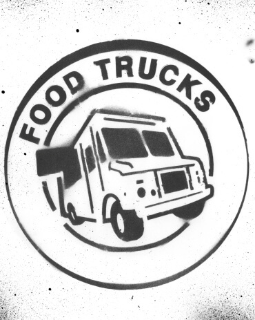 Starting A Food Truck 5 Things To Consider