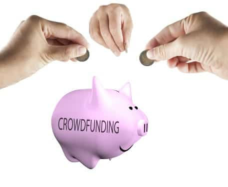 Should You Crowdfund Your New Business