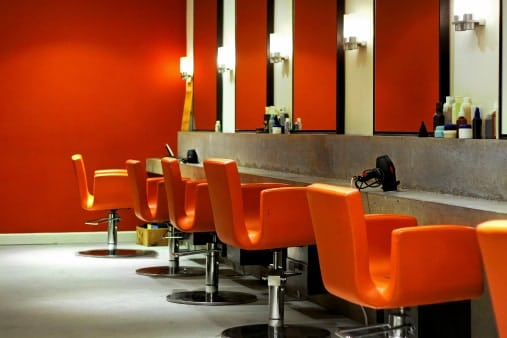 Equipment you need to start a salon for Nail salon equipment and supplies