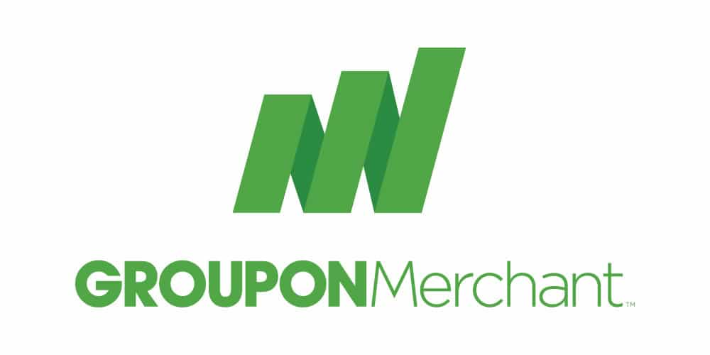 how to sell on groupon in 5 easy steps groupon merchant