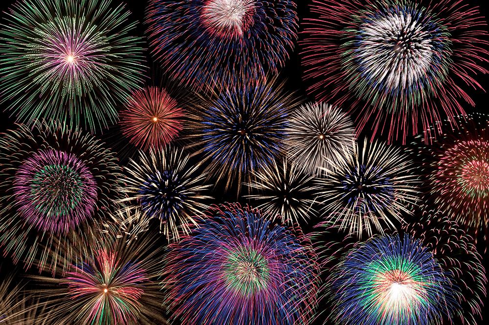 8 Fourth of July Marketing Ideas