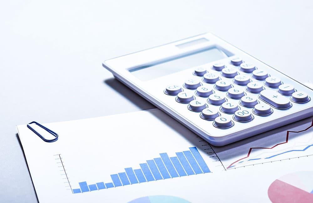 Marketing Budget Basics for 2017